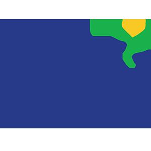 Sumo Group logo