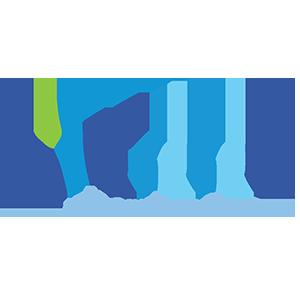 tmr developers logo